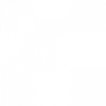 ACADEMY-OF-INFORMATION-TECHNOLOGY